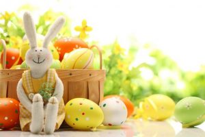 easter-bunny-703x468